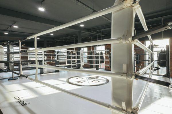 Journal Man: G Boxing Gym je novo mjesto u Zagrebu za odličan trening