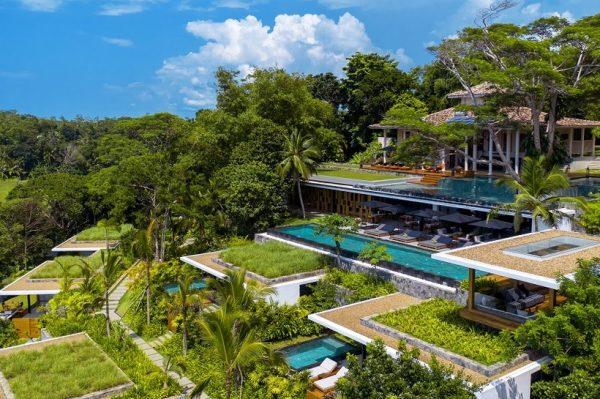 Predivan resort na Šri Lanki gdje ćete poželjeti ostati zauvijek