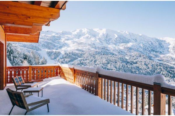 Najljepši novi hoteli u Alpama kao stvoreni za savršen zimski odmor
