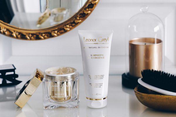 Najbolji beauty proizvodi koji su dobri prema vašoj kosi i prema planeti