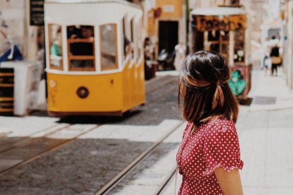 Nekoliko razloga zašto je siječanj pravo vrijeme za posjet Lisabonu