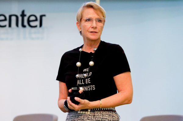 U Hrvatsku stiže jedna od najpoznatijih svjetskih stručnjakinja za PR