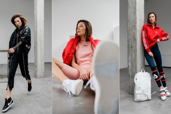Novi modni favoriti koje ćemo dodati u svoju garderobu za novu godinu