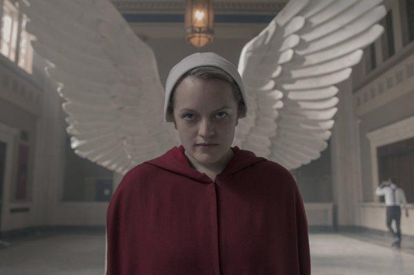 Trailer za novu sezonu serije 'Sluškinjina priča' doveo nas je na rub neizvjesnosti
