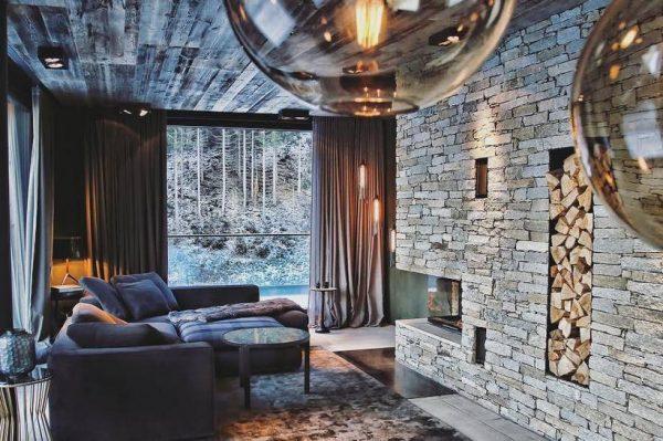 Zavirite u atraktivan hotel na jednom od najboljih austrijskih skijališta