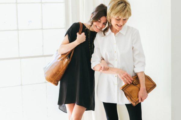 Najbolji beauty savjeti koje smo naučile od mama