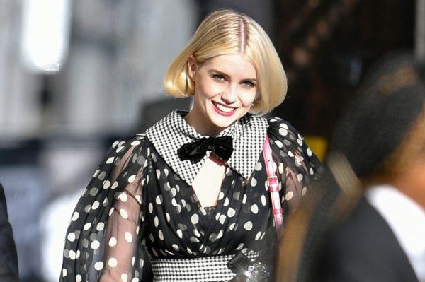 Najpopularnija frizura u celebrity svijetu koju ćemo nositi u 2020.