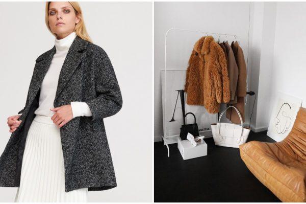 Zimsko sniženje je savršeni trenutak za shopping jakni i kaputa
