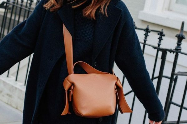 Najbolje kožne torbe koje možete pronaći na zimskom sniženju