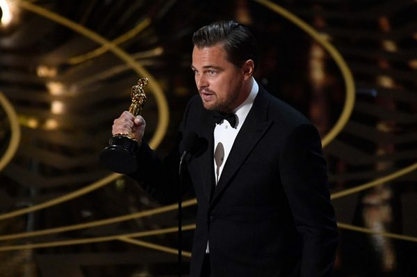 Oscars 2020: Dodjela ponovno bez voditelja, izdvojili smo sve što trebate znati o ključnoj hollywoodskoj noći