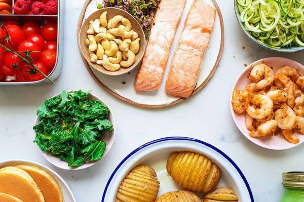 Mediteranska prehrana proglašena je najboljom dijetom 2020. godine