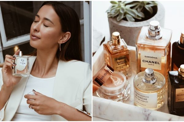Najdivniji novi parfemi koje donosi prva polovica 2020.