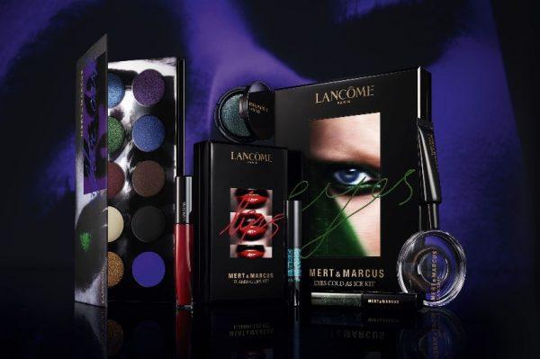 S prvim danima veljače u prodaju dolazi jedna vrlo uzbudljiva make up kolekcija