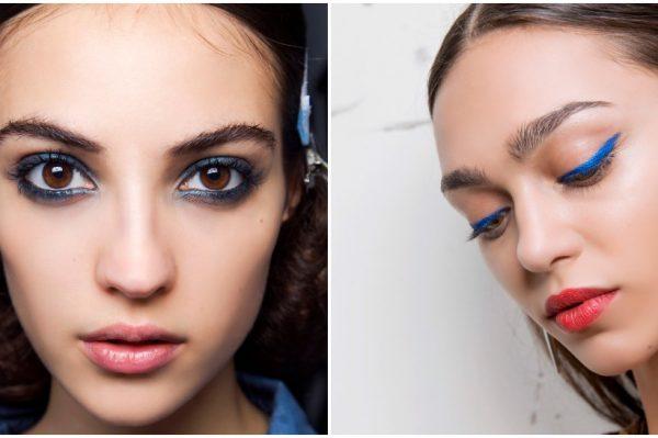Simona Antonović: Kako nositi Pantone boju godine u make upu?