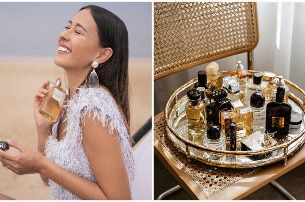 Ovo su najpopularniji parfemi svih vremena – koji je vaš favorit?