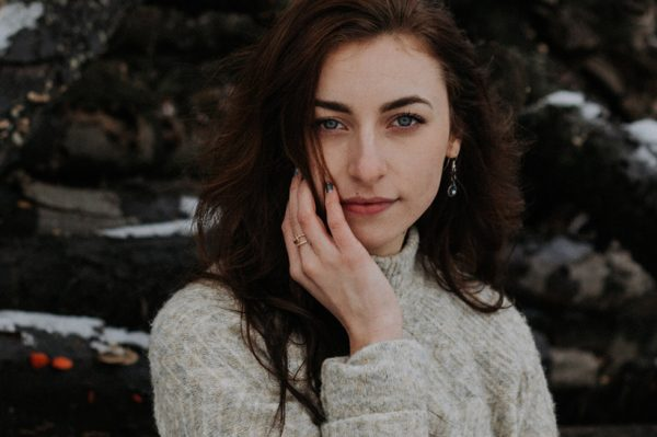 Indira Juratek: Kako nas zima uči strpljenju i vraća u ravnotežu?