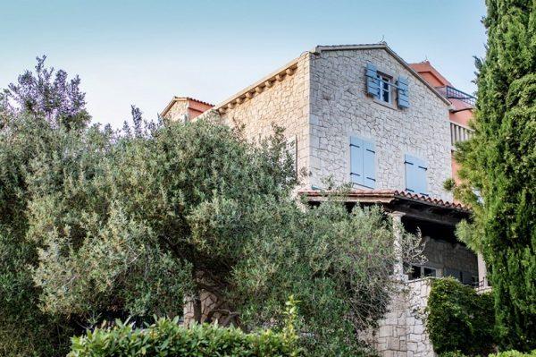 Hrvatska je bogatija za još dva restorana s prestižnom Michelinovom zvjezdicom