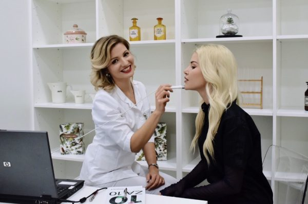 Farmacia je otvorila dermokozmetičko savjetovalište koje će vam pomoći u pravilnoj njezi kože i kose