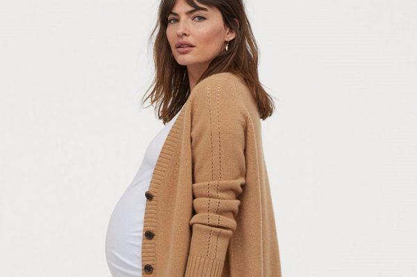 Nova high street kolekcija koju će obožavati sve trudnice