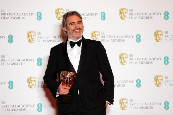 BAFTA 2020: Je li posljednja dodjela prije Oscara potvrdila tko će ponijeti zlatni kipić?