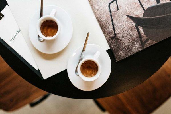 Zagrebački kafići sa super ugodnim interijerima u kojima ćete htjeti ostati satima