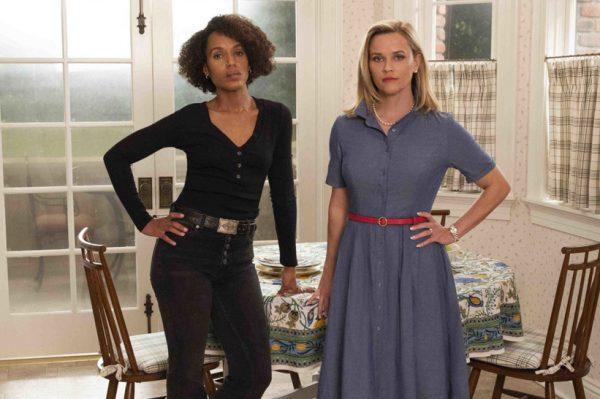 Stigao je prvi trailer za novu hit seriju s Reese Witherspoon