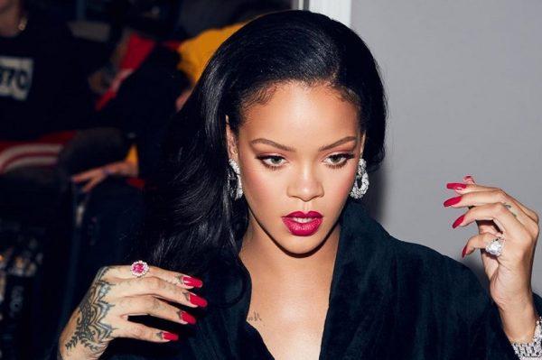 Beauty biznis koji se itekako isplati: Celebrity kolekcije make upa