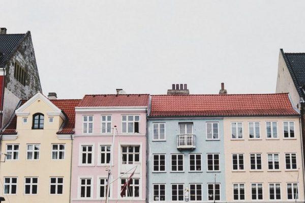 Razmišljate li o preseljenju? Ovi će vam europski gradovi biti idealni novi dom