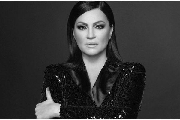 Novi hit Nine Badrić kojim je osvojila regiju dobio je i svoj spot