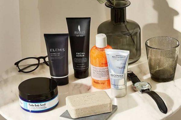 Journal Man: Zašto bi svaki muškarac trebao obratiti pažnju na pravilno čišćenje lica?