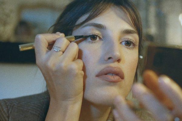 Nova make up kolekcija francuskog brenda Rouje
