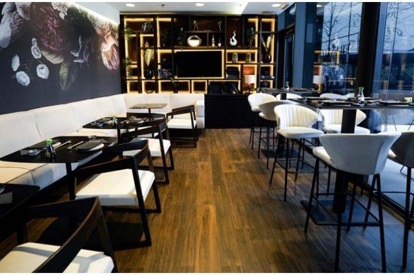 Gdje biste ovog vikenda mogli na ručak ili večeru u Zagrebu?