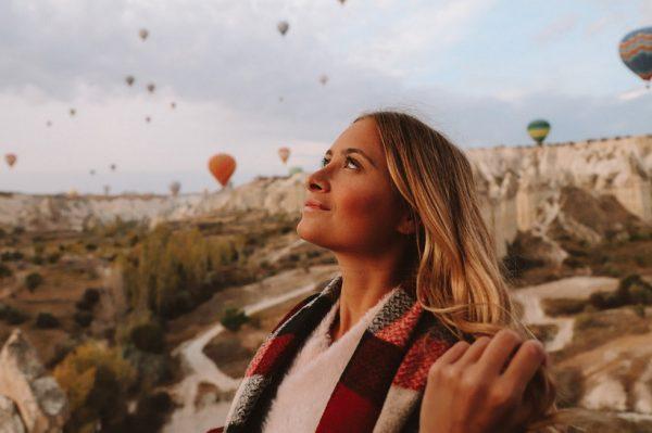 Ove četiri Hrvatice otkrile su nam kako su im solo putovanja promijenila život