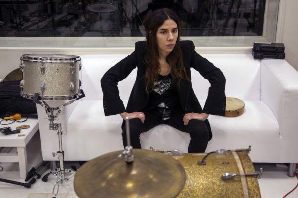 ZagrebDox donosi dokumentarce o glazbenim ikonama Arethi Franklin, PJ Harvey, Leonardu Cohenu