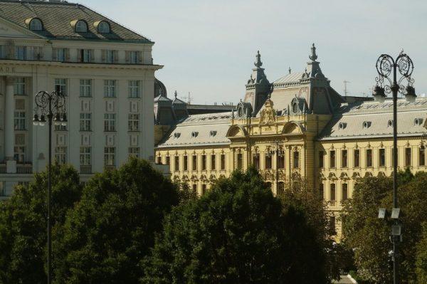 Kino i vino, kabaret i povratak disko groznice – što donosi sljedeći tjedan u Zagrebu?
