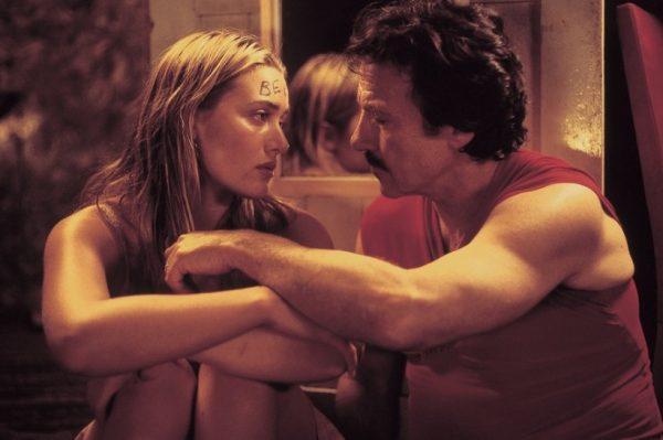 Alternativno Valentinovo u kinu Kinoteka uz film koji preispituje muško-ženske odnose