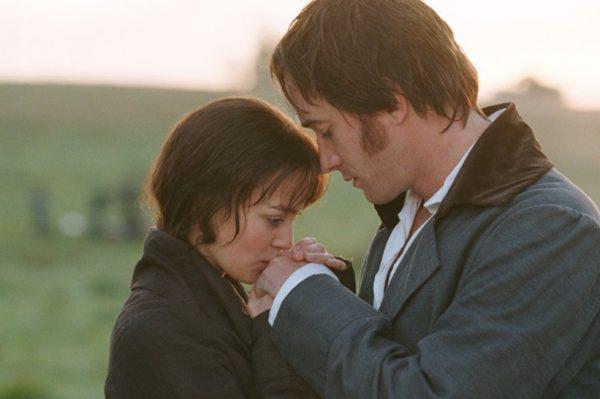 Najljepša ljubavna priča Jane Austen na proljeće stiže u HNK!