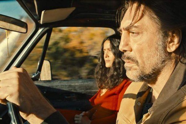 Berlinale 2020: Ovo su filmovi o kojima će svi pričati nakon jednog od najvažnijih filmskih festivala