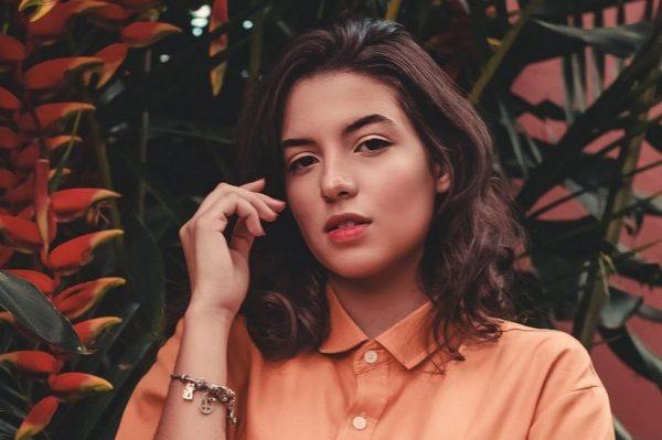8 načina na koje možete poboljšati učinkovitost svojih beauty proizvoda