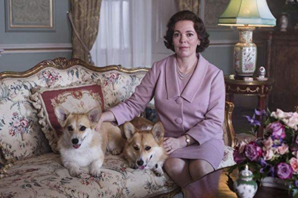 Što znamo o nadolazećoj sezoni serije The Crown u kojoj se pojavljuje princeza Diana?