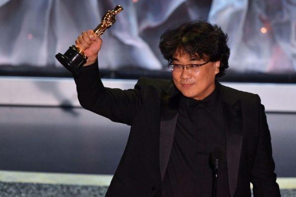 Oscari 2020: Parazit ispisao povijest, a Joaquin Phoenix održao najvažniji govor