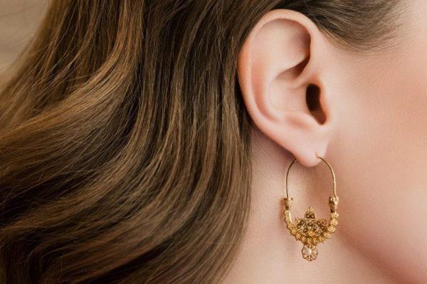 Savršeni komadi nakita koje možete pokloniti ovog Valentinova