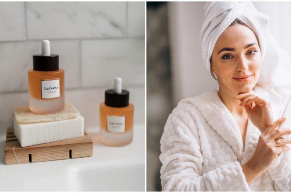 Znate li koje sastojke za njegu kože lica ne biste trebali miksati?