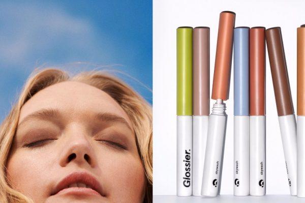 Jedan od najpoželjnijih milenijskih make up brendova ima novi proizvod