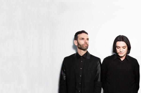 Genijalna glazbena vijest: Bend Placebo stiže u Zagreb!
