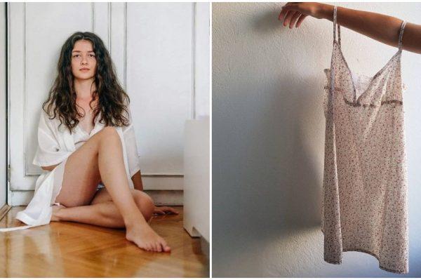 Najljepše pidžame i 'loungewear' komadi ovog proljeća nose hrvatski potpis