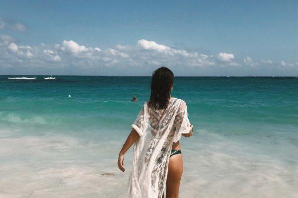 Osvojite putovanje u Cancun gdje ljeto traje zauvijek
