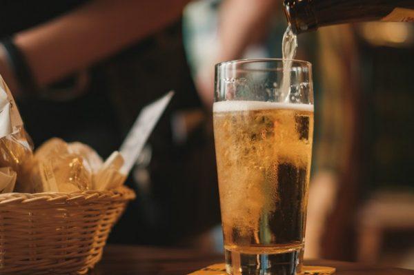 U omiljenom pivu uživajte i kod kuće – ove craft pivovare imaju dostavu