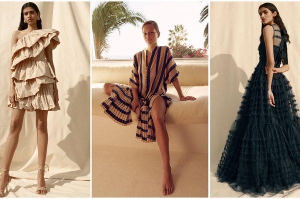 Stigla je nova H&M kolekcija iz koje želimo baš sve
