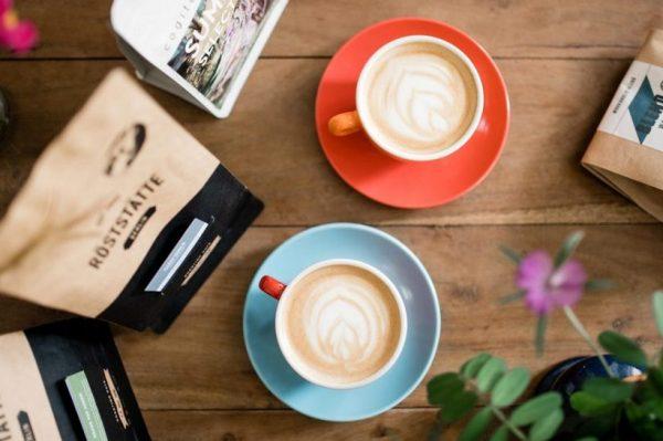 Ovaj zagrebački kafić vam omogućuje da se pretplatite na kavu